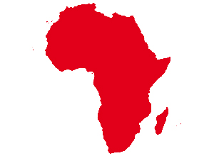 africa-sogit